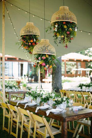 OFD Wedding