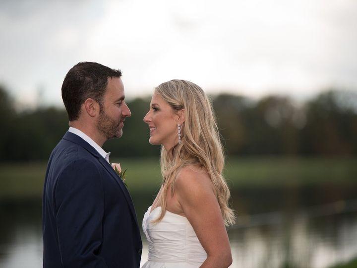 Tmx Unadjustednonraw Thumb 1e 51 1011629 Alden, NY wedding beauty