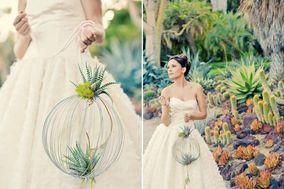 La Petite Gardenia, Inc.