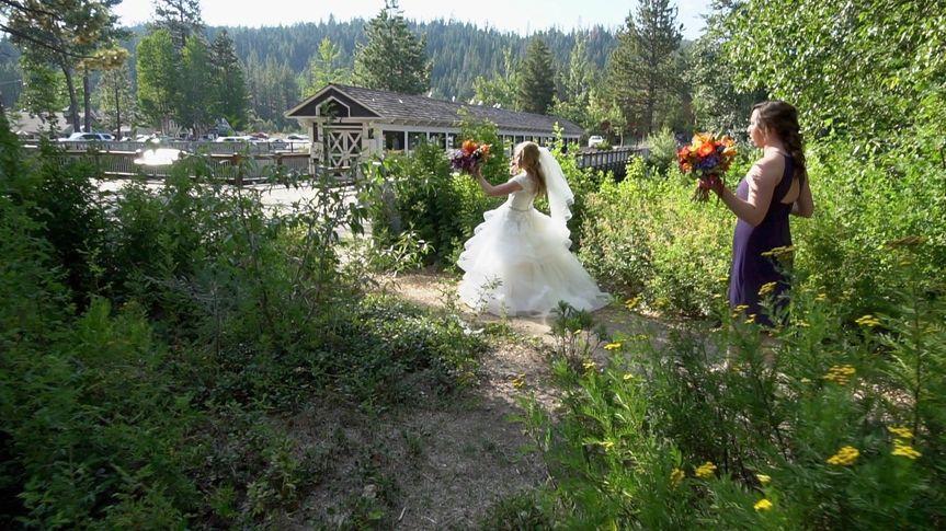 Summer '17  Gatekeepers in Tahoe City
