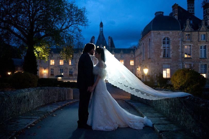 76158f599cbe514b 1500431442534 wedding11