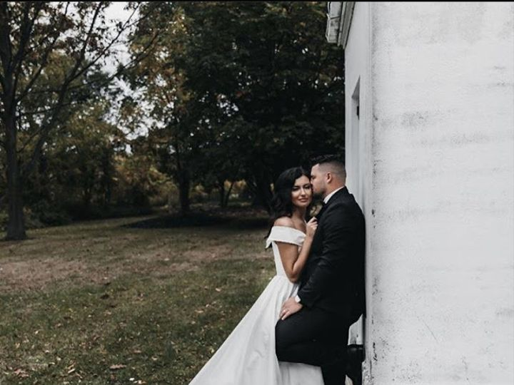 Tmx Img 1138 51 1872629 160312615331250 Churchville, NY wedding venue