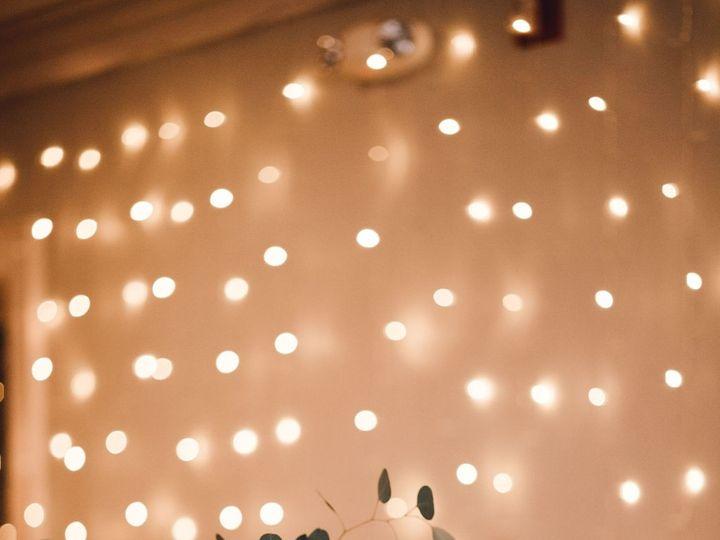 Tmx Img 8936 51 1872629 157678420563493 Churchville, NY wedding venue