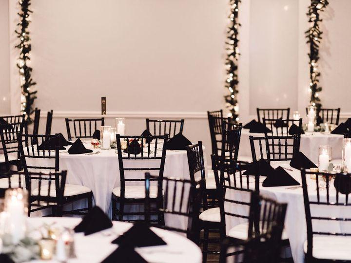 Tmx Img 8940 51 1872629 157678421662852 Churchville, NY wedding venue