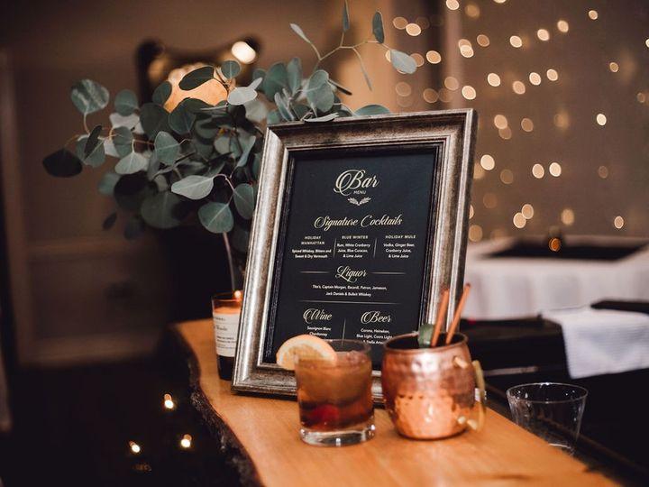 Tmx Img 8992 51 1872629 157678429989393 Churchville, NY wedding venue