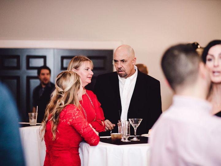 Tmx Img 9346 51 1872629 157678437076458 Churchville, NY wedding venue