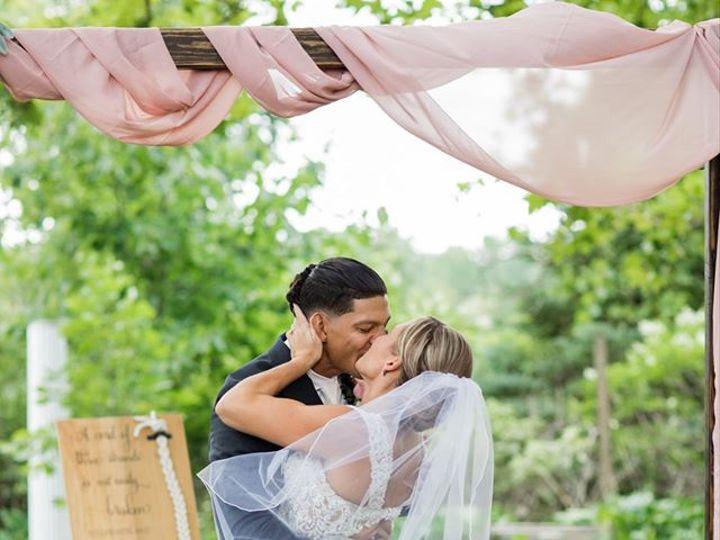 Tmx Ortizwedding6 51 1872629 160312521338367 Churchville, NY wedding venue
