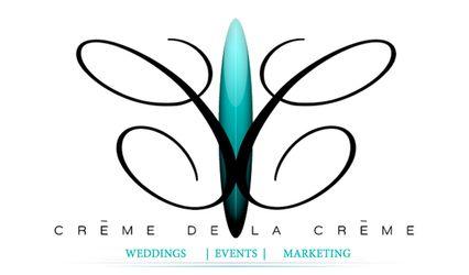 Events by Creme de la Creme
