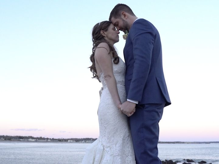 Tmx Screen Shot 2019 01 02 At 3 24 55 Pm 51 1033629 North Chatham, MA wedding videography