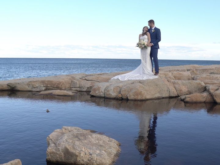 Tmx Screen Shot 2019 01 02 At 3 25 16 Pm 51 1033629 North Chatham, MA wedding videography