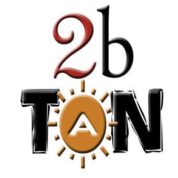 7e3e5a6c6fd2ed82 2BTan Logo Square sm