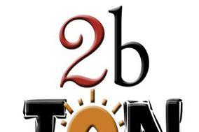 2b Tan
