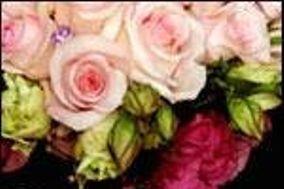 Cassandra's Floral Design