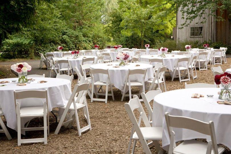 Big D Party & Event Rentals