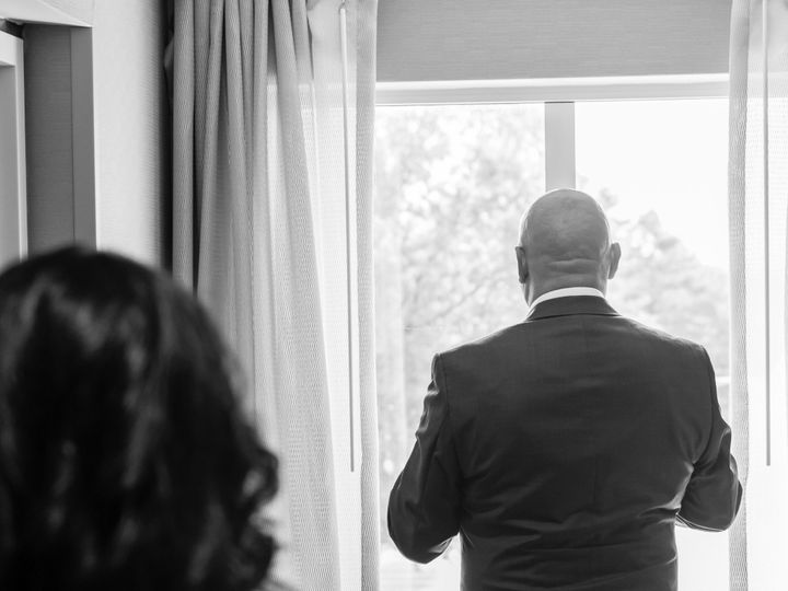 Tmx Fred And Wendy 304 51 1063629 1556803793 Fairfield, CT wedding photography