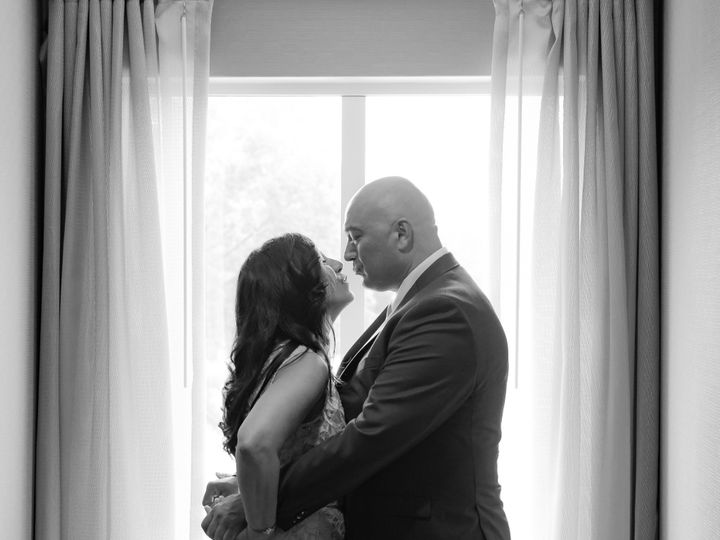 Tmx Fred And Wendy 317 51 1063629 1556803794 Fairfield, CT wedding photography