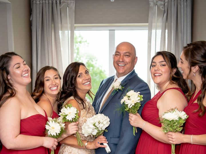 Tmx Fred And Wendy 348 51 1063629 1556803796 Fairfield, CT wedding photography
