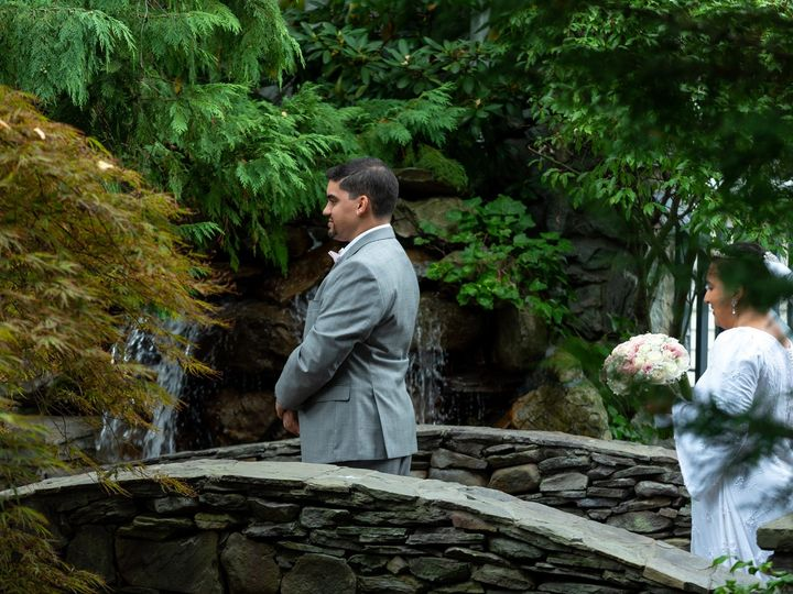 Tmx Melisa And Victor 199 51 1063629 1556803975 Fairfield, CT wedding photography