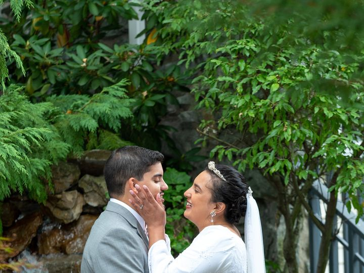 Tmx Melisa And Victor 215 51 1063629 1556803978 Fairfield, CT wedding photography