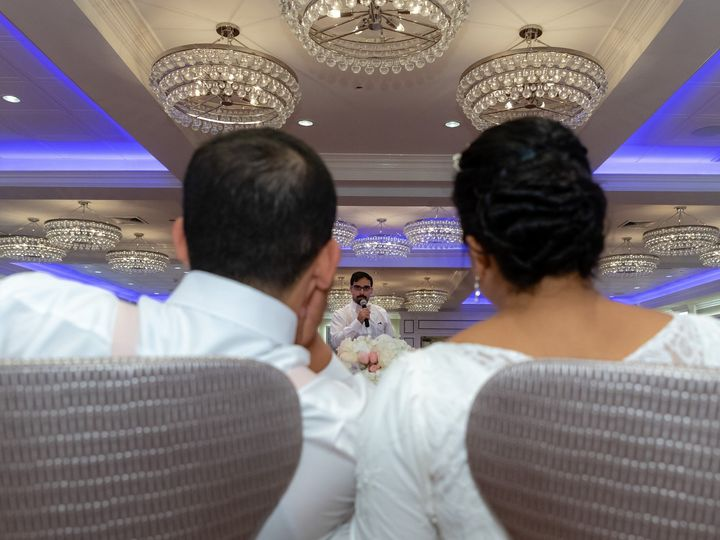 Tmx Melisa And Victor 668 51 1063629 1556804011 Fairfield, CT wedding photography