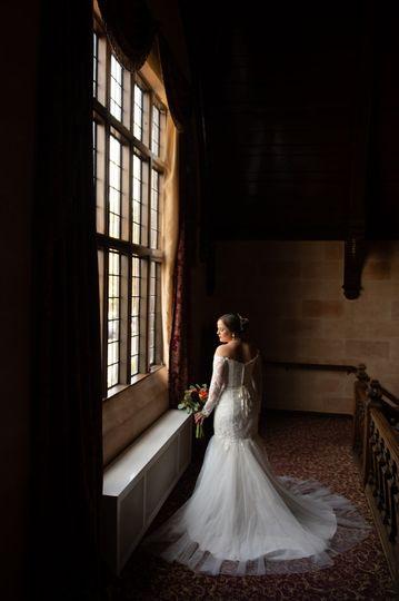 Www.EightyEightPhoto.com