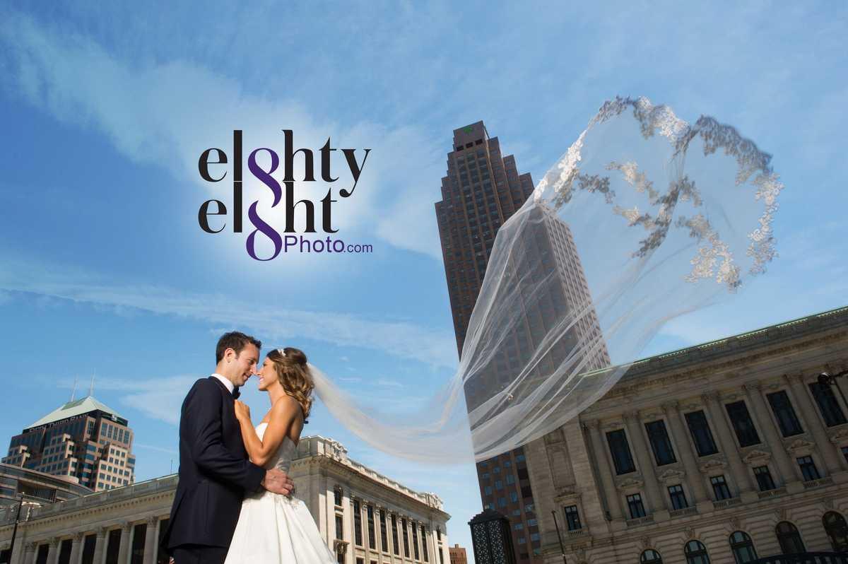 Eighty Eight Photo