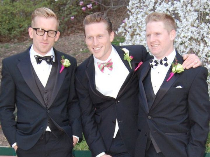 Tmx 1342725235408 2497612255613341371211000004976898829428896203398n Toms River wedding dress
