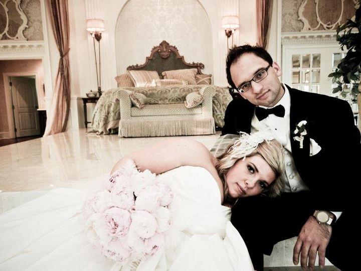 Tmx 1342725237884 38135467005711347045900237342436381618175556n Toms River wedding dress