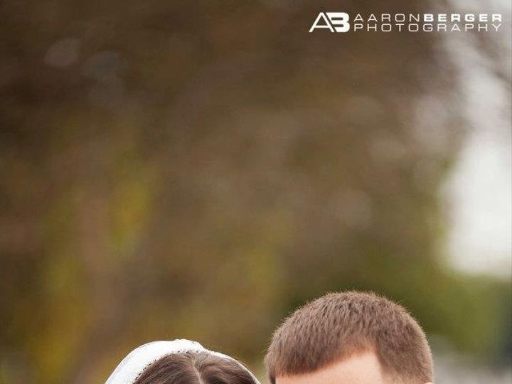 Tmx 1342725264992 Aaaaaaaaaaa Toms River wedding dress