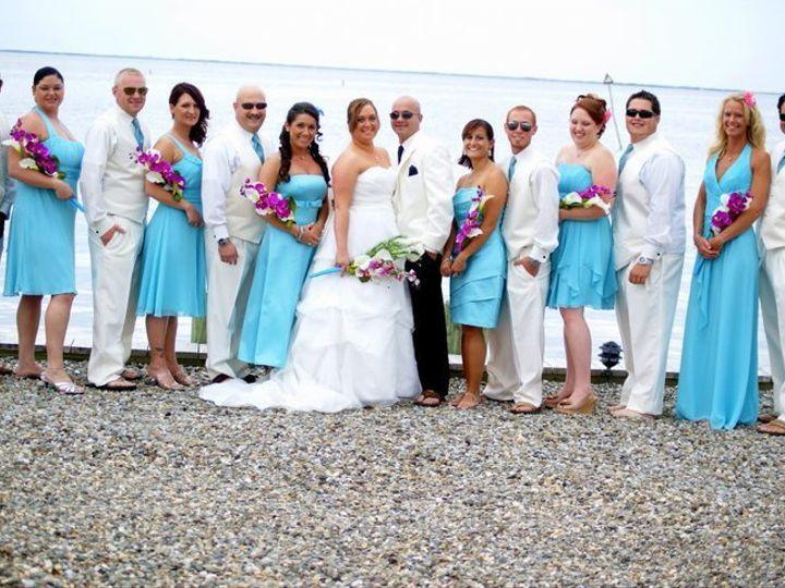 Tmx 1342725269943 Wed1 Toms River wedding dress