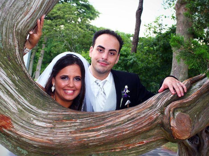 Tmx 1342725650943 Weddinggroom Toms River wedding dress