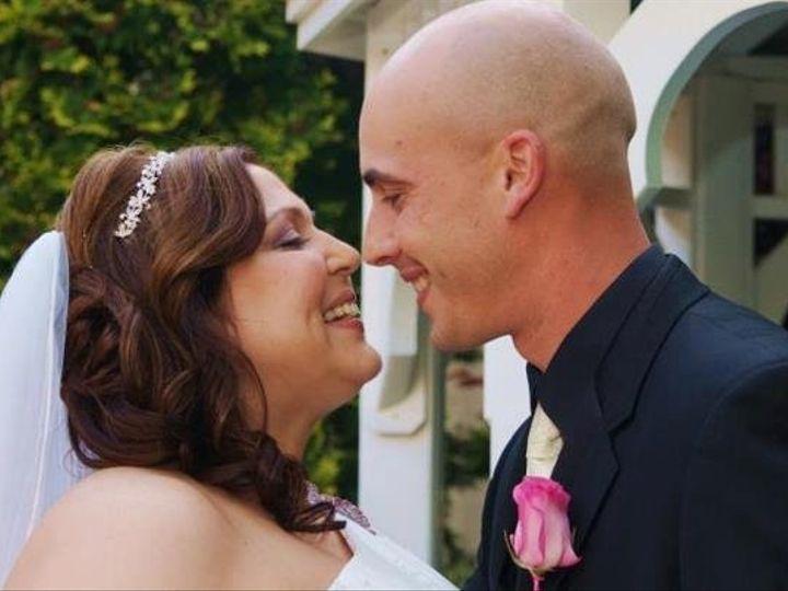 Tmx 1342725652384 Wedd1 Toms River wedding dress