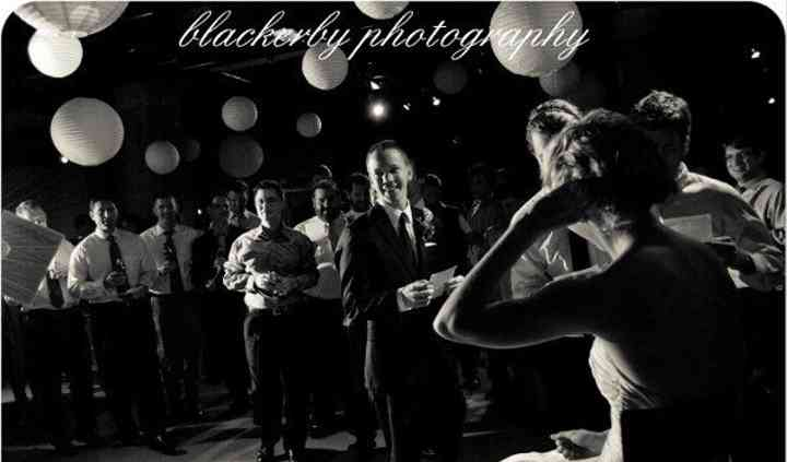 Blackerby Photography