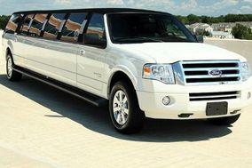 American Dream Limousine Service