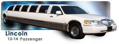 Tmx 1223415558860 Whtlincoln12 Alexandria wedding transportation