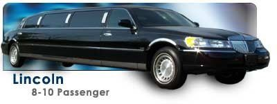 Tmx 1223416147782 Blklincoln8 10 Alexandria wedding transportation