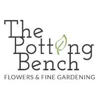 f8f7fd2aa0ce2131 thepottingbench logo square