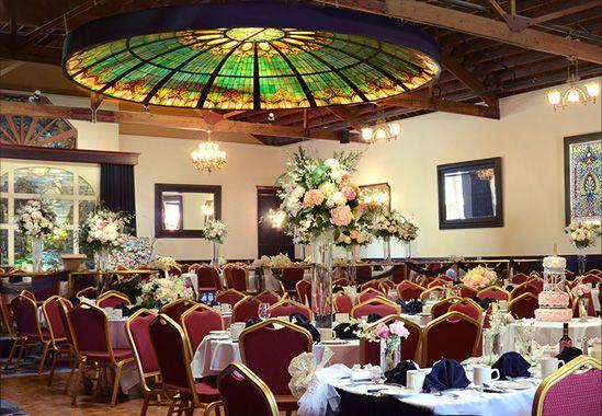 Tmx 1513197012 46526ad4f3eff9dc GBH3 Stillwater, MN wedding venue