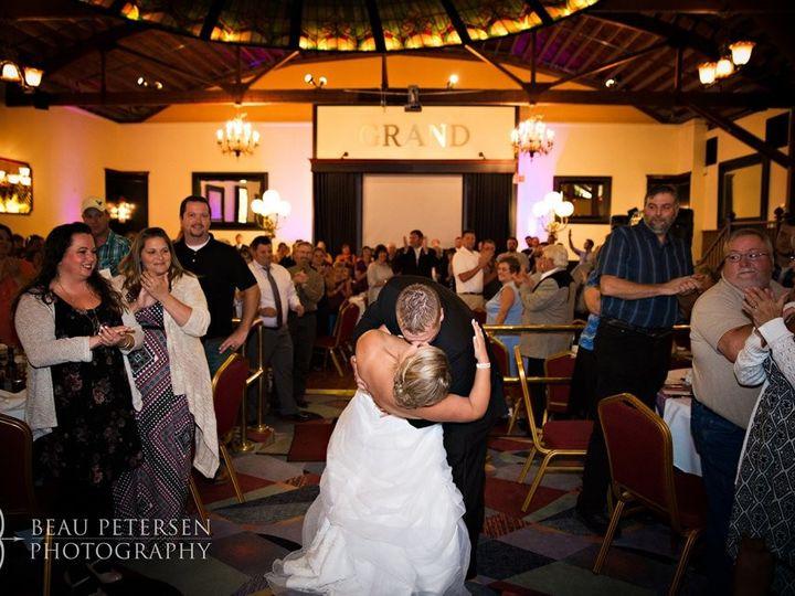 Tmx 1515081720383 Stillwaterwedding 00128w980hq85 2 Stillwater, MN wedding venue