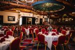 The Grand Banquet Hall image
