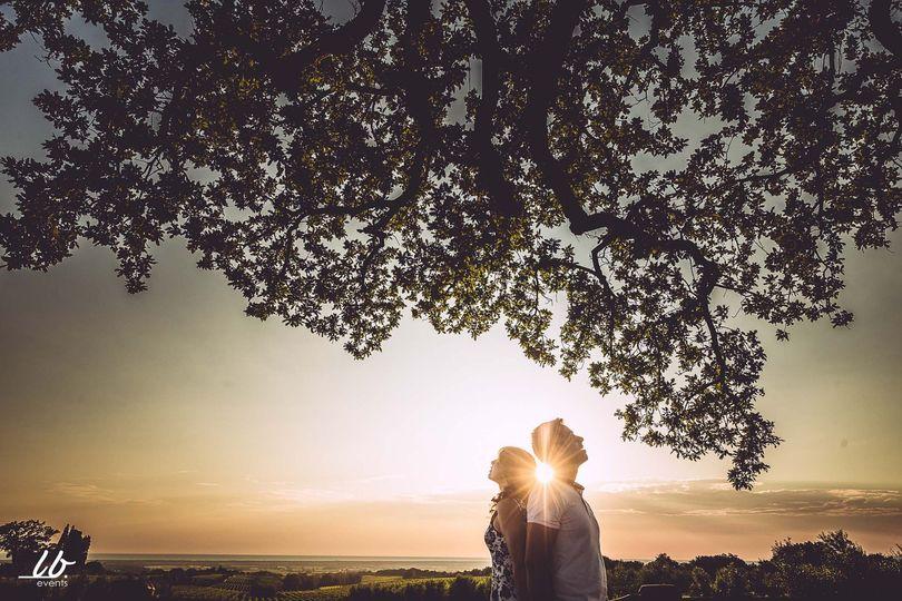 lineabianca matrimonioilariadiego villailcerretino 1 51 904629 158212655855424