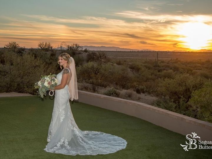 Tmx 102939dc F704 4572 83d8 0a99979efc38 51 924629 160433068347609 Sedona wedding beauty