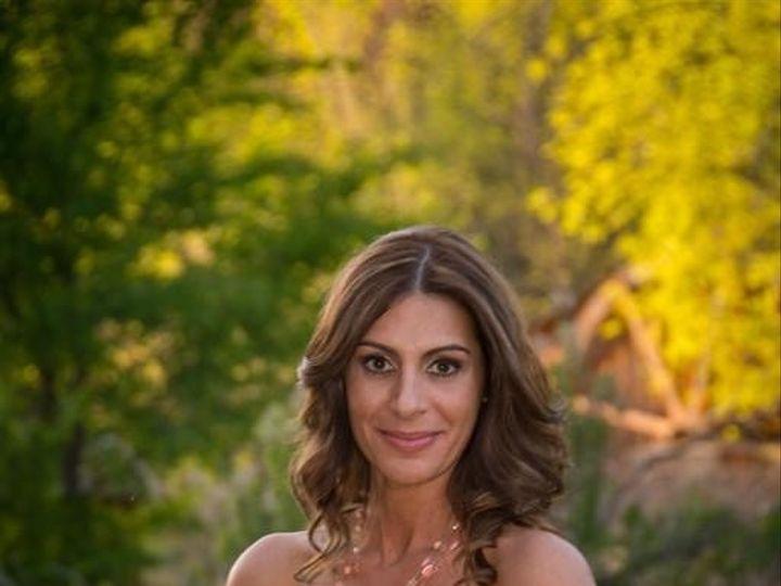 Tmx 1481816814610 Img0145 Sedona wedding beauty