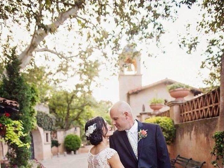 Tmx 1481816816651 Img0148 Sedona wedding beauty