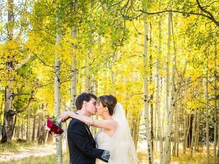 Tmx 1481816825332 Img0150 Sedona wedding beauty