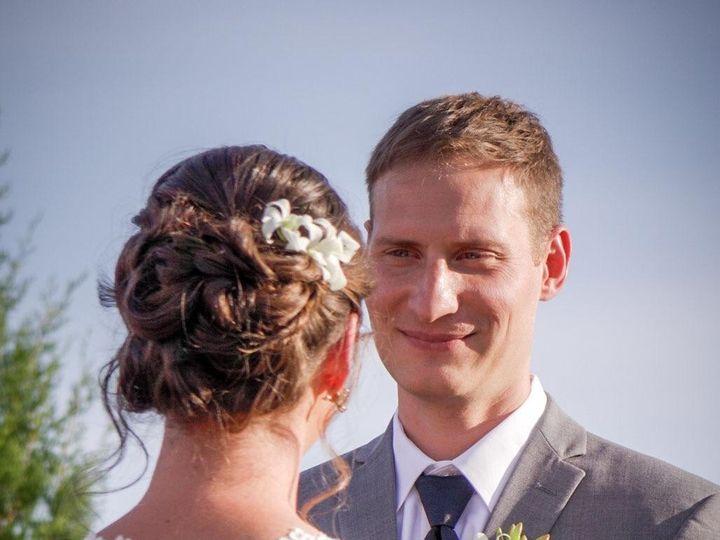 Tmx 1481816832588 Img0221 Sedona wedding beauty