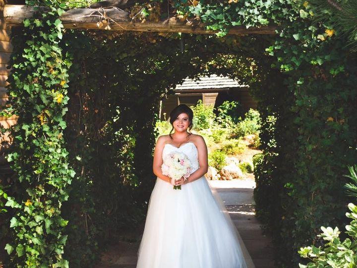Tmx 1481816842023 Img0200 Sedona wedding beauty