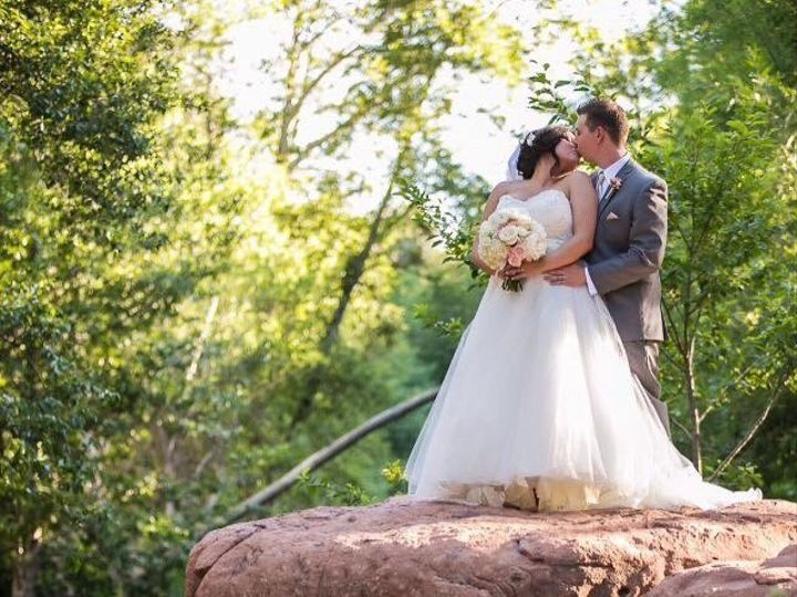 Tmx 1481816850990 Img0228 Sedona wedding beauty