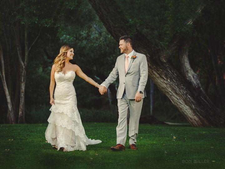 Tmx 1481816870531 Img0242 Sedona wedding beauty