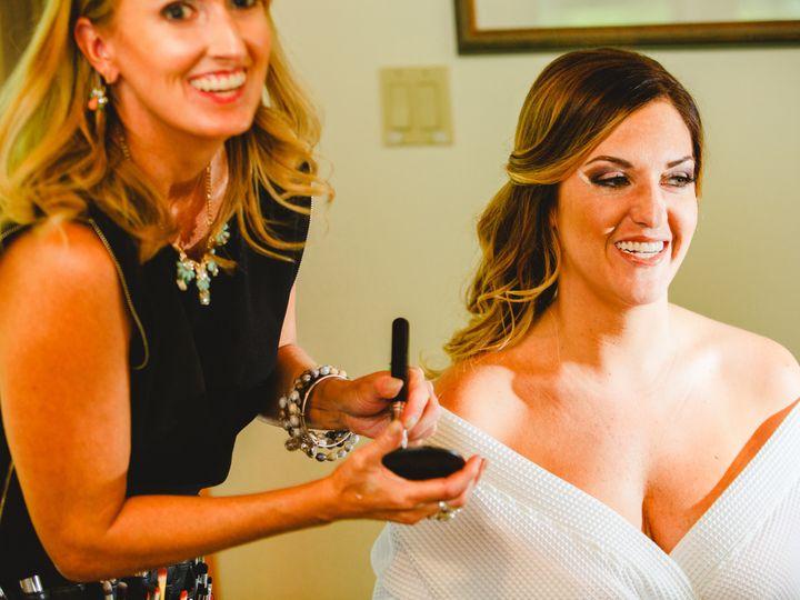Tmx 1481816888961 Img0243 Sedona wedding beauty